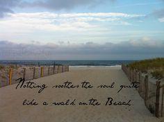 walk on the beach | René Marie Photography | Beach Cottage Life | https://www.facebook.com/BeachCottageLifePhotography