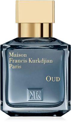 717bec57b5d52c Francis Kurkdjian Oud Eau de Parfum 70ml Mens Work Bags, Cologne, Top  Perfumes,