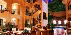 North America     Playa del Carmen   Mexico ->  We are a   Selection of 1, 2 and 3-bedroom condo villas, Playa del Carmen's finest boutique hotel    Where   In the heart of Playa Del Carmen, just steps away from trendy Fifth Avenue and the lovely white sandy beaches of Playa del Carmen    Why stay   For the the very best of luxury in teh trendiest location just a step off 5th Avenue and our lovely white sandy beaches     www.SwapNights.com