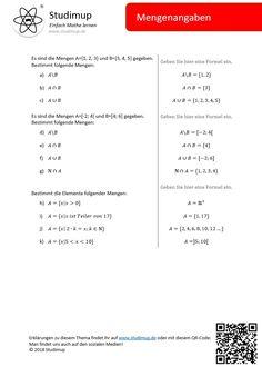 Arbeitsblatt zum Lösen von Gleichungen. Es kann als Faltblatt und ...