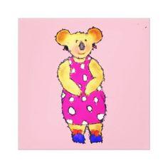 Poop emoji keychain cyo customize design idea do it yourself diy mrs koala canvas print 12110 by grandpamike cyo customize personalize unique diy idea solutioingenieria Choice Image