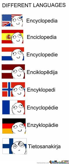 Norwegian is leksikon not what the picture is saying Different Languages, Love Languages, Funny Memes, Hilarious, Jokes, Lol, How To Speak Spanish, Trending Memes, Einstein