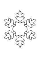 трафарет снежинки распечатать на а4: 6 тыс изображений найдено в Яндекс.Картинках