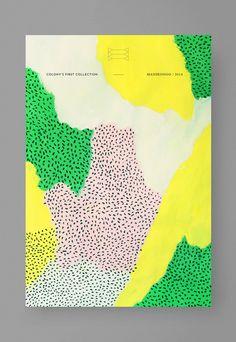 Illustration jules tardy / sketches — Designspiration