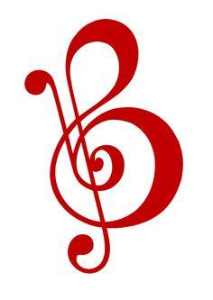 Logo realizat pentru Bitza