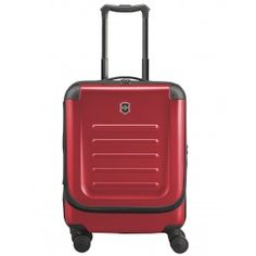 Victorinox - Swiss Army Spectra 2.0 Dual-Access Global Carry-On