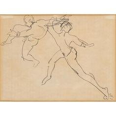 Joe Eula   Art Auction Results Marketing Data, Art Auction, Art For Sale, Artists, Artist