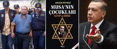 Turkey's Obsessive Fantasy