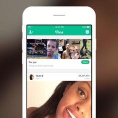 Download #Vine Videos