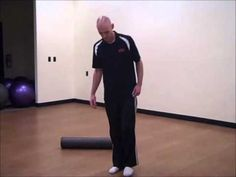 John Gibson, Utah County's Top Personal Trainer is training Utah how to get rid of shin splints literally within 24 to 48 hours, with a little trick that he stumbled upon Shin Splint Exercises, Shin Splints, John Gibson, Running Injuries, Bad Posture, Health Resources, Homeopathic Remedies, Injury Prevention, How To Get