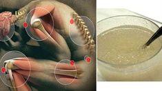 receita-caseira-infalivel-para-tirar-dor-na-coluna-joelhos-e-articulacoes-2.jpg