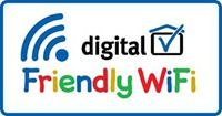 Free Internet so don't worry if you are a businessman  or a family with the kids on iPad.  http://www.austindavidapartments.com/guests