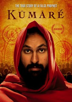 Filmmaker Vikram Gandhi puts an unexpected twist on this sobering documentary about spirituality and the power of suggestion when he poses as a prophet named Kumaré and develops a sizable following in the American Southwest.