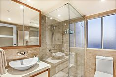 Top quality services for shower door installments and mirror replacements is what we offer for an affordable price, visit our website for more information www.framelessglassaz.com
