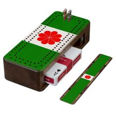 Shop Flag of Taiwan Independence Cribbage Board created by Flagosity. Taiwan Flag, Customized Gifts, Personalized Gifts, Play Your Cards Right, Cribbage Board, Political Events, National Flag, Deck Of Cards, Handmade Silver