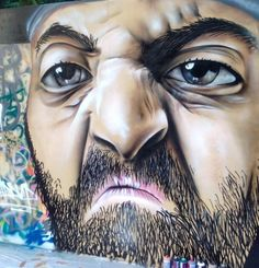 by Ceno in Sentosa, Singapore, 4/15  (LP)