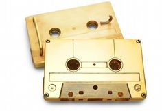 Gold casettes  London Commodity Markets - Experts in are earth elements / metals, agricultural commodities, precious metals, gold, silver, platinum, palladium and cruide oil investments.  http://londoncommoditymarkets.com/  http://londoncommoditymarkets.tumblr.com/  http://issuu.com/london-commodity-markets  http://pinterest.com/londoncommodity  http://www.flickr.com/people/london-commodity-markets  http://delicious.com/londoncommodity  https://www.vizify.com/london-commodity-markets