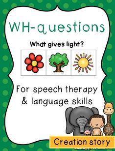 Preschool Learning Activities, Speech Therapy Activities, Autism Preschool, English Activities, Kindergarten Worksheets, Preschool Ideas, Classroom Activities, Teaching Ideas, Speech Therapy Autism
