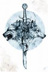 wolf Art prints - Yahoo Image Search Results