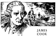 favourite school project was about Captain James Cook and the ship The Endeavour Captain James Cook, The Endeavour, Vintage School, School Memories, School Projects, School Supplies, Sales, Ship, Author