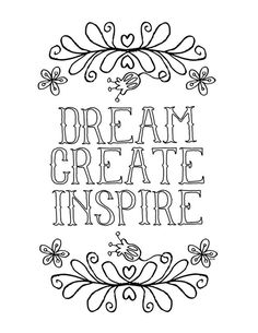 Coloring Pages With Quotes free coloring pages quotes Coloring Pages With Quotes. Here is Coloring Pages With Quotes for you. Coloring Pages With Quotes free coloring pages quotes. Coloring Pages With Quo. Quote Coloring Pages, Coloring Pages Inspirational, Printable Adult Coloring Pages, Coloring Pages For Girls, Disney Coloring Pages, Free Coloring Pages, Coloring Books, Coloring Worksheets, Quotes Inspirational
