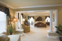 master bedroom with sitting area decorating ideasinterior designs nice ski lodge master bedroom decor with sitting