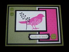 card #card #cardmaking