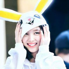 Nayeonie  This girl has been my bias wrecker ever since. Like Nayeon why you wrecking my Tzuyu  She'a too cute and sexy for my life and also her vocals. ITS AMAZING. Blessed af     #JYP #JYPE #jypnationph #likes4likes #followforfollow #fff #Twicetegram #Twice #Once #Nayeon #Jeongyeon #Sana #Jihyo #Momo #Mina #Dahyun #Chaeyoung #Tzuyu #트와이스 #완스 #나연 #정연 #사나 #지효 #모모 #미나 #다현 #채영 #쯔위