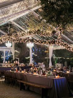 Allan House — The Allan House: Best Austin Wedding Venue - Winter Weddings