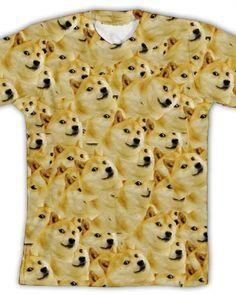 doge t shirt cheap funny dog t shirts online sale-