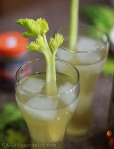 celery-julep