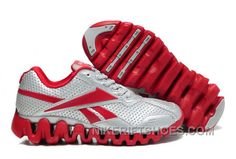 http://www.nikeriftshoes.com/reebok-zig-fuel-mens-silver-red-christmas-deals-ayqdp.html REEBOK ZIG FUEL MENS SILVER RED LASTEST YPZTP Only $74.00 , Free Shipping!