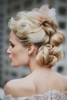 wedding hairstyles updos,wedding hairs updos,updo wedding hairstyles for long hair,updo wedding hairstyles,wedding hair ideas