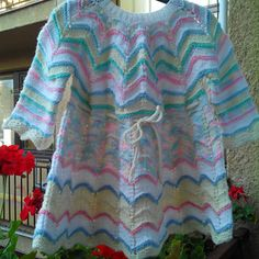 Šatičky missoni pastelové pro děvčátka 80-86-92 Missoni, Pastel, Model, Breien, Cake, Scale Model, Models, Crayon Art