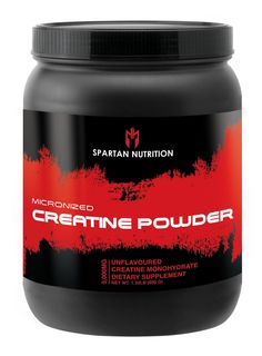 Taking reviews of products is good habit and if you want to get creatine monohydrate but there is some doubts in you mind. So, must creatine monohydrate reviews and satisfy yourself.