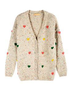 Love me some grandpa sweaters. #NailSpiration #MyVampireIsBuff #OPIEuroCentrale