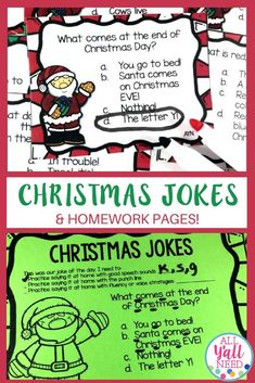 For grades The jokes are designed to give children with special needs a way to learn jokes, humor, and punch lines. Each joke has 4 choices, and only one is the punch line. These choices are included to teach students that the joke answers are often Speech Therapy Activities, Language Activities, Classroom Activities, Primary Classroom, Classroom Ideas, Receptive Language, Speech Language Pathology, Speech And Language, Language Arts