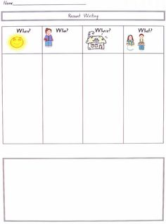 ... recounts on Pinterest | Recount writing, Success criteria and Writing
