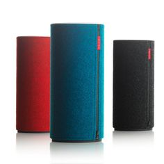 LT-300-NA-2801 Libra WiFi Speaker, Classic Collection. WiFi speaker. Connectivity: WiFi, 3.5 mm mini-jack (analog), USB audio. Comes with one speaker, AC charger, quick guide, and a wool cover. Wrapped in fine changeable Italian wool.
