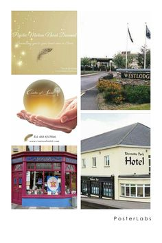 Taking bookings for private appointments in Westlodge Hotel, Bantry, Riverside Park Hotel, Macroom and Dervish Holistic Centre, Cork City this Oct and Nov with Psychic Medium Norah Desmond.  Enquiries: 083 8557846 www.centreofspirit.com  To book an appt: http://www.centreofspirit.com/spirituality-courses-cork/Services/Readings/about-The-Readings
