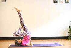 Oldest Living Yoga Celebrity Tells All.  On a recent Monday, Täo Porchon-Lynch was teaching her 90-minute yoga class in Hartsdale, N.Y., combining elements of Iyengar, meditation and vinyasa for a dozen or so regular students.  Ms. Porchon-Lynch's soft voice was soothing as she called out poses — tree, dancer — and corrected alignment.