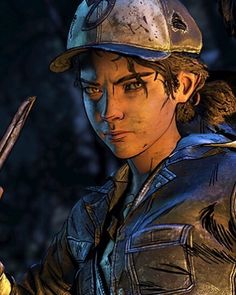 Some more Clem for y'all :) What edits do you guys want to see? The Walking Dead Ps3, The Walking Dead Telltale, Clementine Walking Dead, Zombie Survival Guide, Walking Dead Wallpaper, Game Character, Video Games, Instagram, Dead Memes