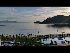 Вид с балкона отеля Vinpearl Golf. Отзыв об отдыхе на сайте http://vinpearl.su  Группа Вконтакте http://vk.com/vinpearl  Каждый раз, когда вспоминаю про отдых в Vinpearl, пытаюсь понять. Какие эмоции я испытываю. Они очень позитивные и одним словом не описать. А что испытываете вы, отдыхая в этом отеле?  #vinpearl_su #путешествие #винперл #вьетнам #нячанг #отпуск #vietnam #vinpearl #nhatrang#море
