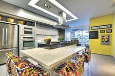 Cadeira Mademoiselle kartell | HOBBY DECOR | hobbydecor | #kartell #home #decor