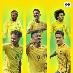 Be scared defenders. Be VERY scared. World Cup 2018, Neymar, Fifa, Brazil, Best Friends, Soccer, Football, Baseball Cards, Defenders