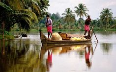Southern India: your tips - Telegraph