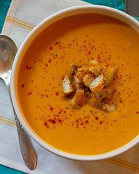 images about Pumpkin / Recipe Edition on Pinterest | Pumpkins, Pumpkin ...