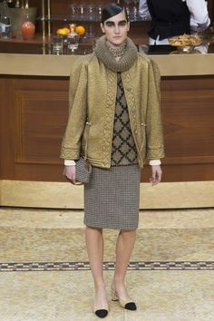 022CHANEL-fw15-trend council-3715