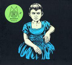 Moderat - III at Discogs