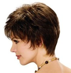 pixie-hairstyles-4 | Best Hairstyles